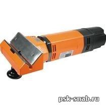 Фрезерный станок Alfra KFH 150