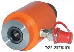 Комплектующие для гидравлических цилиндров