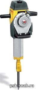 Бензиновый отбойный молоток Wacker Neuson BH 24