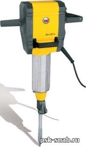 Электрический отбойный молоток Wacker Neuson EH 24/042/200
