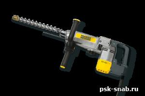 Электрический отбойный молоток легкий Wacker Neuson EHВ 11