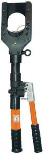 Гидравлический кабельный резак AKS 85 (без привода)