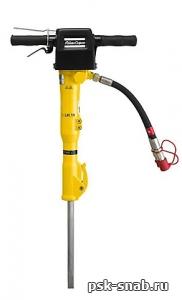 Гидравлический отбойный молоток Atlas Copco LH 180