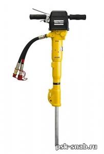 Гидравлический отбойный молоток Atlas Copco LH 280 E