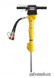 Гидравлический отбойный молоток Atlas Copco LH 390 HBP