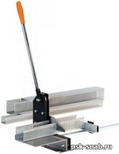 Инструмент для резки кабель-каналов
