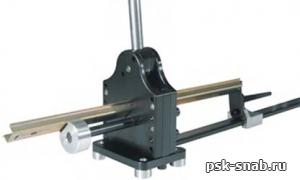 Инструмент для резки несущих шин DUO