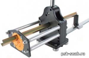 Инструмент для резки несущих шин