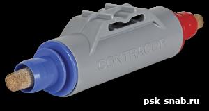 Кондиционер воздуха дыхания CCT