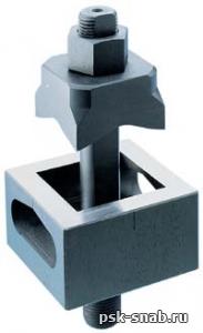 Квадратные и прямоугольные листовые штампы