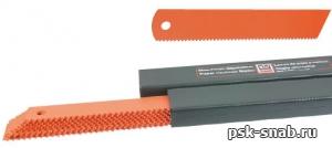 Машинное ножовочное полотно HSS DM 05