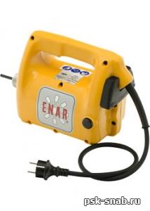 Привод для механического глубинного вибратора ENAR AVMU