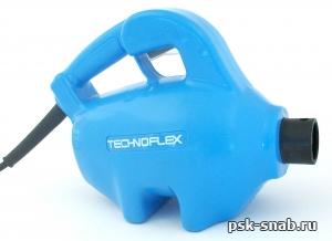 Привод глубинного вибратора Technoflex (Технофлекс) - SANGLA