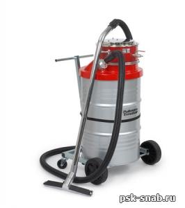 Промышленный пылесос Pullman Ermator I 3000F