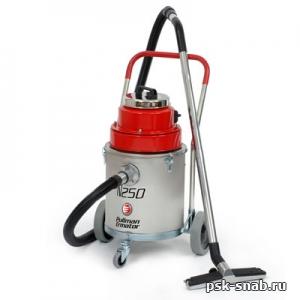Промышленный пылесос Pullman Ermator W 250