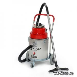 Промышленный пылесос Pullman Ermator W 250P