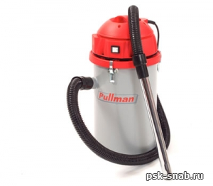 Пылесос Pullman Ermator PV 700
