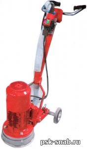 Шлифовальная машина Diamatic BGS-250 (220В)