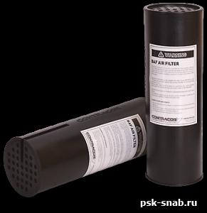 Сменный картридж Contracor ACF для фильтра очистки воздуха