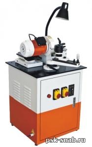 Станок для заточки дисковых пил Хайтек инструмент PP-490Q