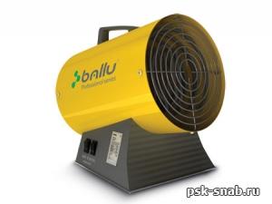 Тепловая пушка Ballu BHP-5.000СL
