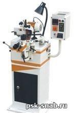 Станок для заточки дисковых пил Хайтек инструмент PP-480Z