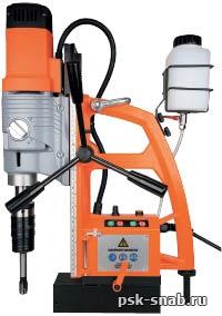 Сверлильный станок Alfra Rotabest 100 RL-E