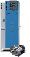 Aircenter – энергосберегающие компактные установки высокой производительности