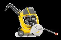 СПЕЦ цена на бензиновый шовнарезчик Wacker Neuson BFS 735A